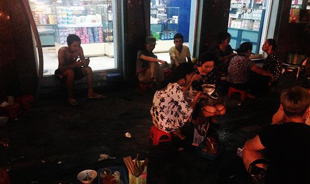vietnamstreetfood