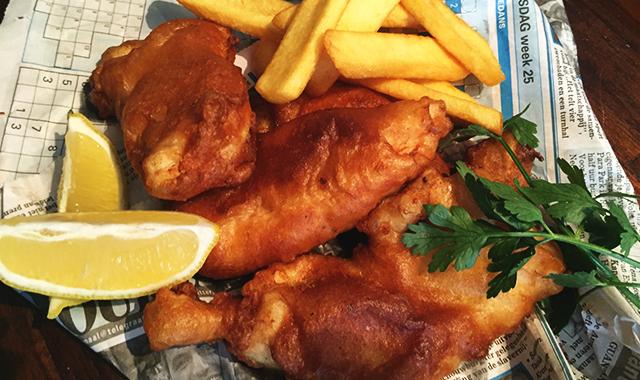 fishchips01